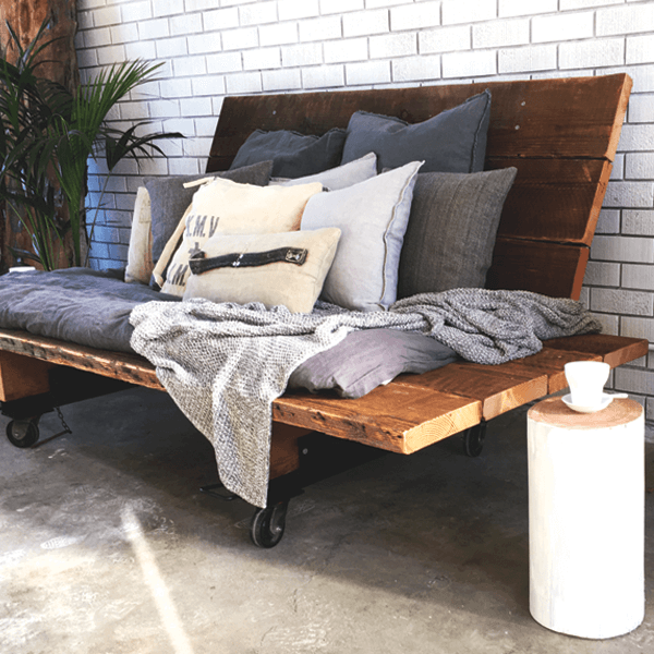 DAYBED PRODUCT-2 (1)