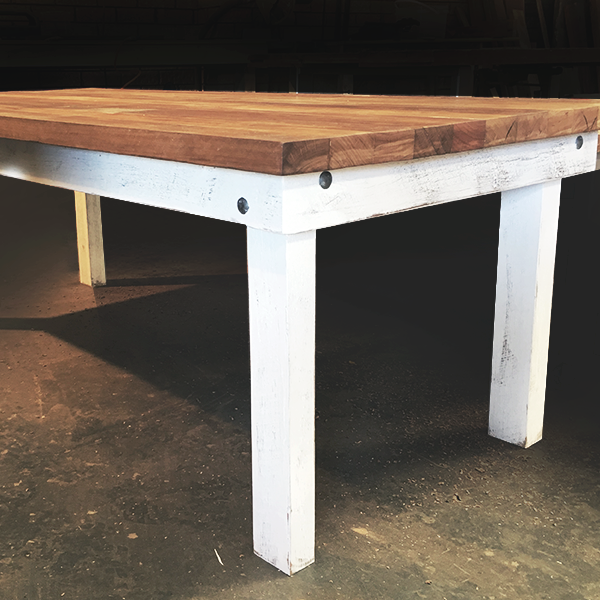 DINING-TABLE-WHITE-WASH-PRODUCT-3