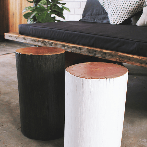 STOOLS-PRODUCT
