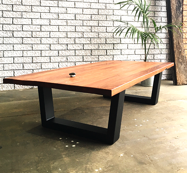 RT-COFFEE-TABLE-PRODUCT3